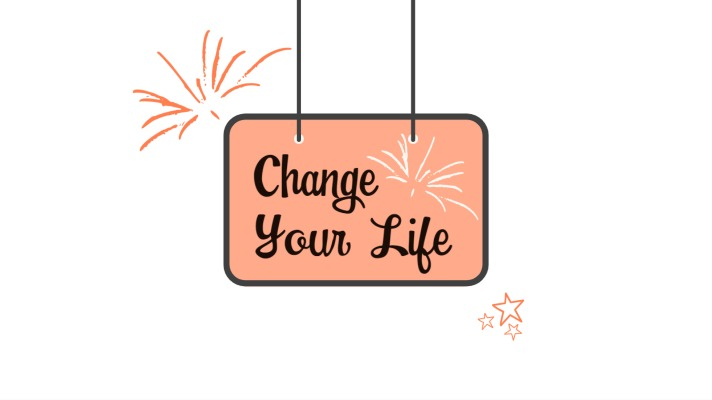 How Will I Know When I Need to Make A Life Change?