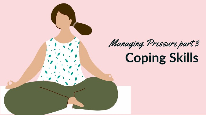 Coping with Pressure